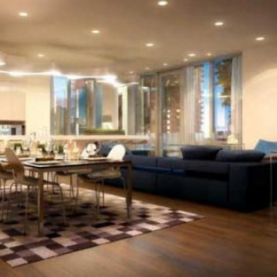 Manhattan View Tower M Club - Condominiums for Sale NYC