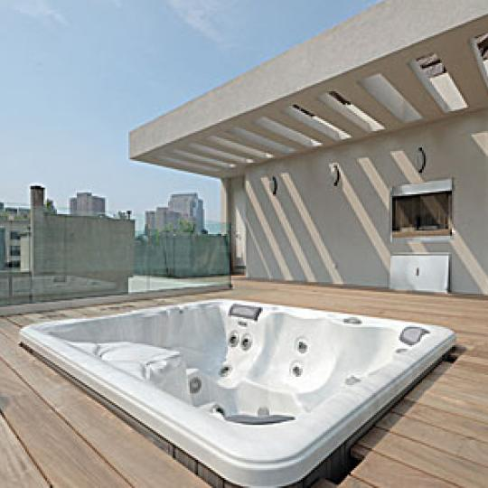 Tribeca Townhomes | 16 Warren Street | Tribeca condos for sale