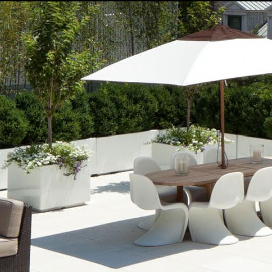 350 West Broadway Roof Deck – NYC Condos for Sale