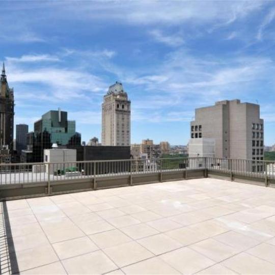 Trump Park Avenue Terrace - NYC Condos