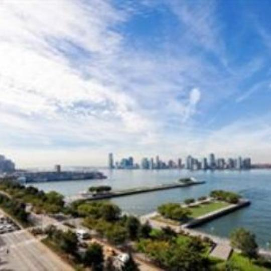 173 Perry Street Views - NYC Condos for Sale