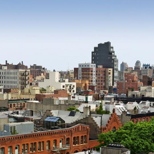 290 Mulberry Street View - Condos for Sale