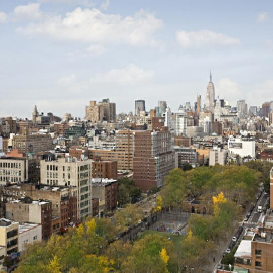 38 Delancey Street View – Condominiums for Sale NYC