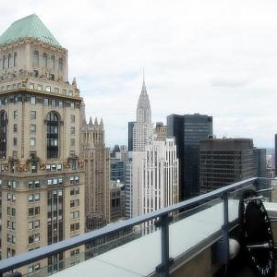 425 Fifth Avenue Views - Condos for Sale