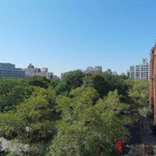 233 East 17th Street View - NYC Condos for Sale