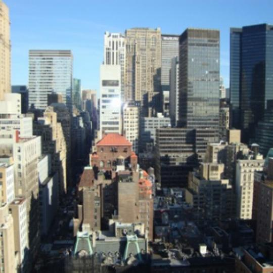 211 Madison Avenue View - NYC Condos for Sale
