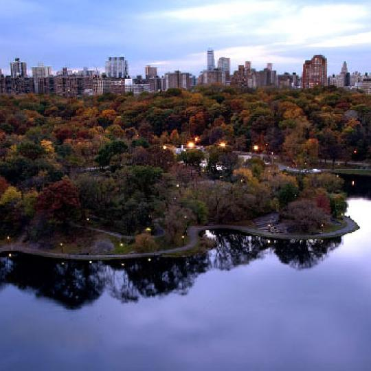 1280 Fifth Avenue Park View - NYC Condos for Sale