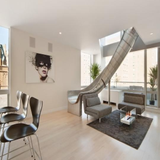 425 East 13th Street  -Luxury Condos For Sale