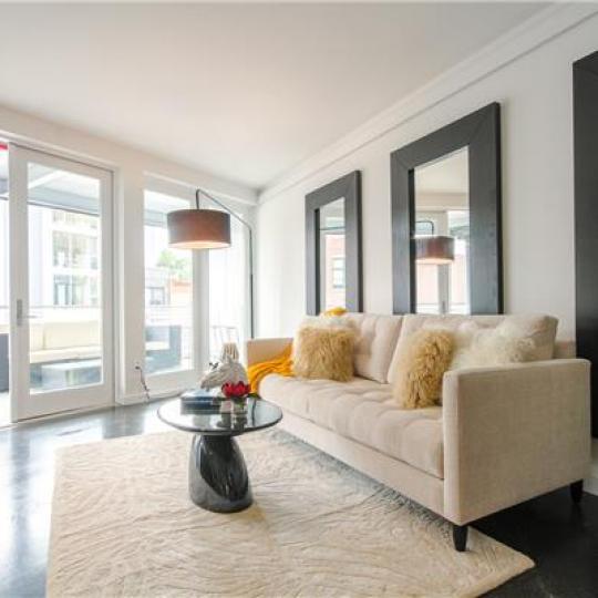 618 Washington Avenue- Balcony- condo for sale in Brooklyn