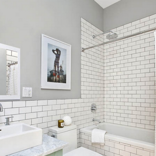 Bathroom-268-270 Saint Marks Avenue