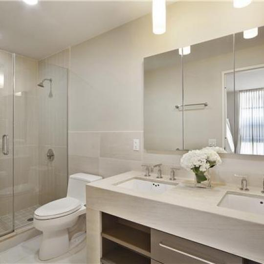Bathroom- 509 48th Avenue