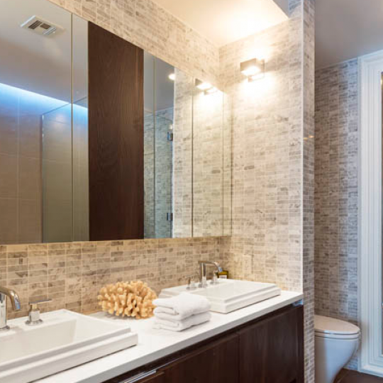 Bathroom-650 Bergen Street