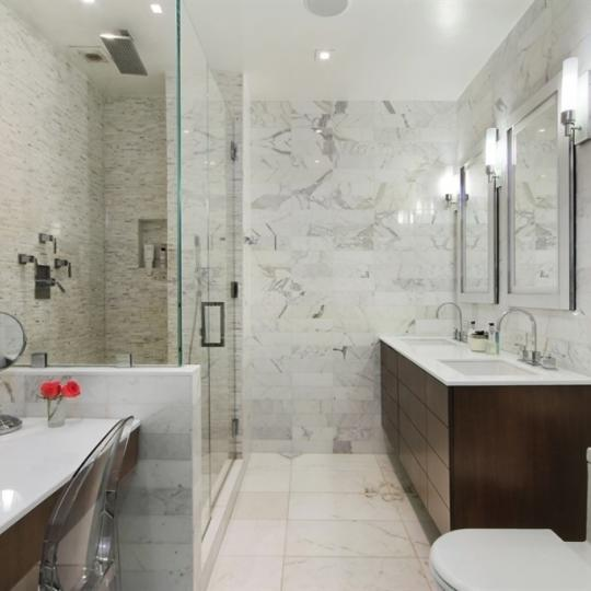 Condos for sale at 1760 Second Avenue - Bathroom