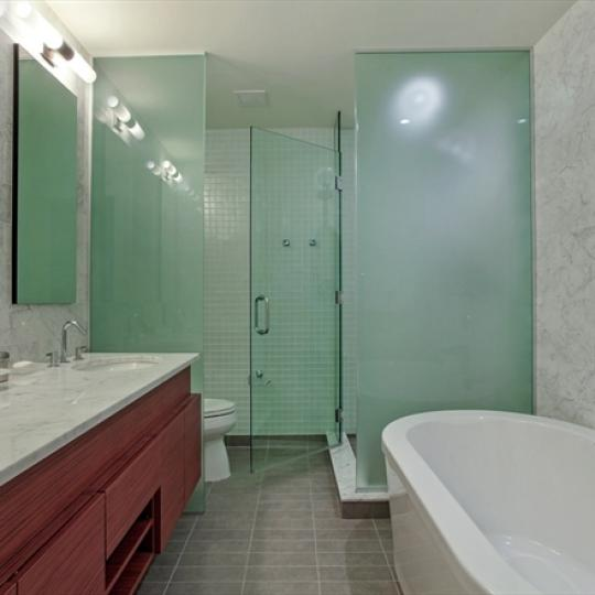 Bathroom - Apartments for Sale in Brooklyn