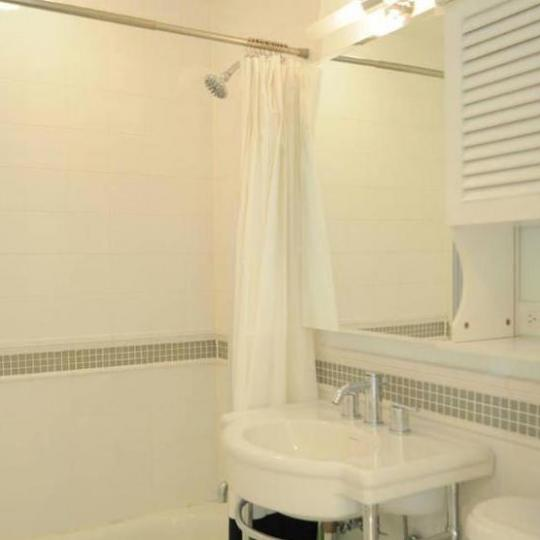 Bathroom - Harlem Apartments For Sale