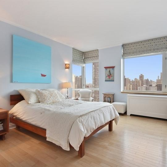 Bedroom - Apartments for sale