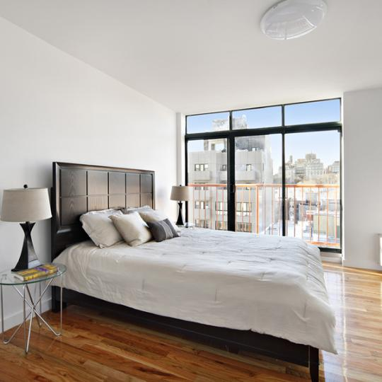 2098 Fredrick Douglass Boulevard - Condos for Sale in West Harlem