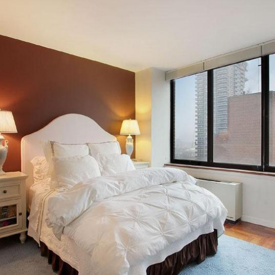 Bedroom - 422 East 72nd Street - Condos - Upper East Side