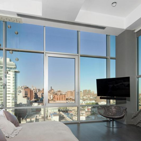 4 Bedroom Apartments Nyc: East Village Condos For Sale
