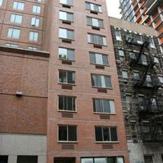 137 East 13th Street NYC Condos - Apartments for Sale in Greenwich Village