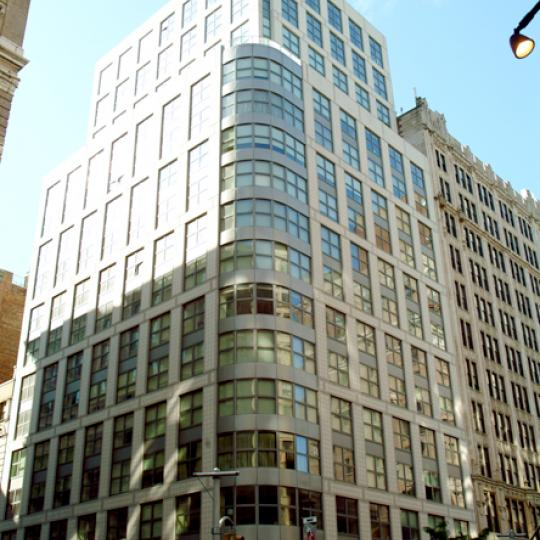 kit240 Park Avenue South NYC Condos - Apartments for Sale in Gramercy Park