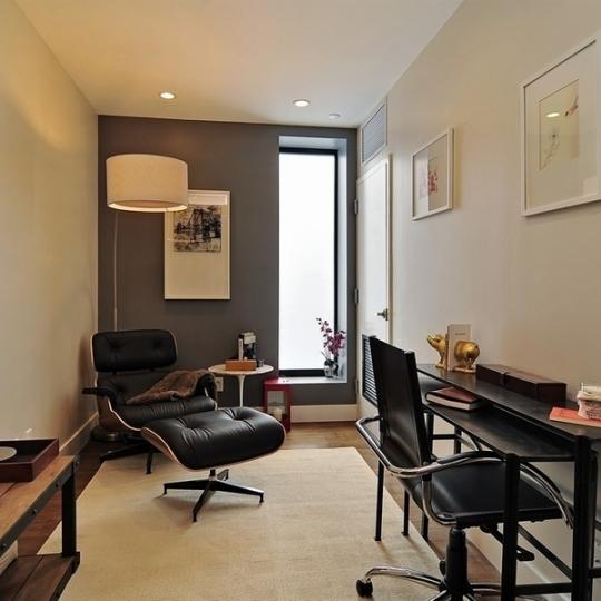 Home Office - Condominiums For Sale - Brooklyn