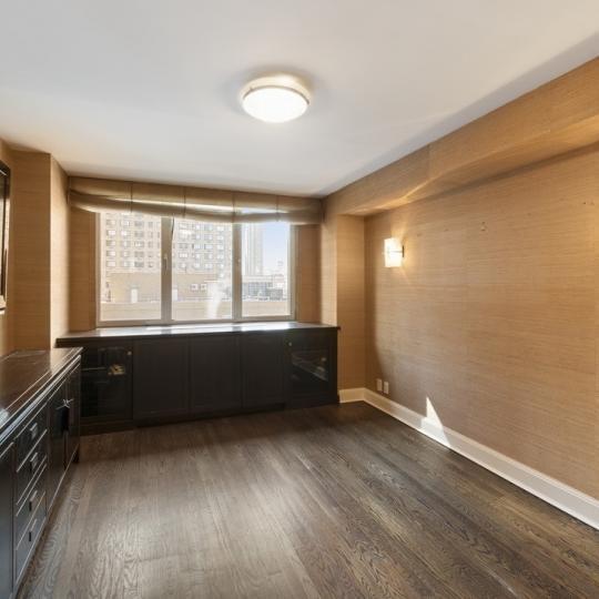 45 West 67th Street - inside - Manhattan Luxury Condos
