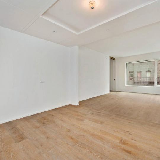 Inside a Roon in 345 Meatpacking - NYC Apartments for Sale