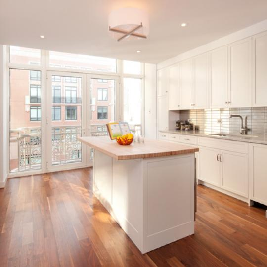 Upper West Side Condos For Sale