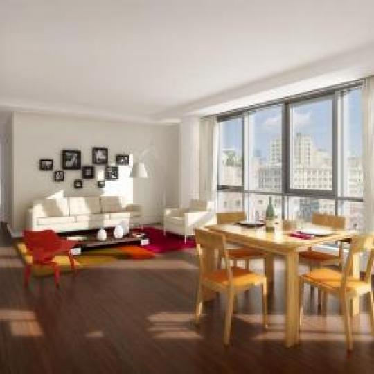 22 Renwick Street - Soho - Manhattan - NYC - Apartment For Sale