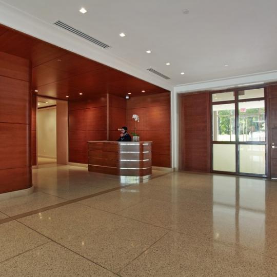 Lobby - 177 9th Avenue - Chelsea