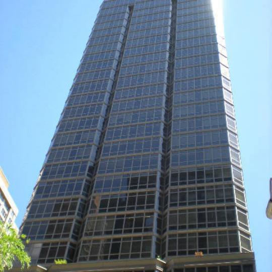 Milan Condominium Building - NYC Apartments for Sale