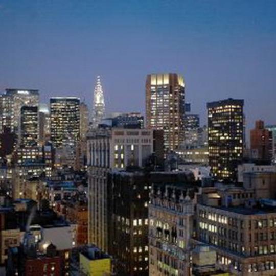 15 East 26th Street NYC Condos - Views at 15 Madison Square North