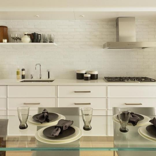 Kitchen Printing House - Condominiums for Sale in NYC