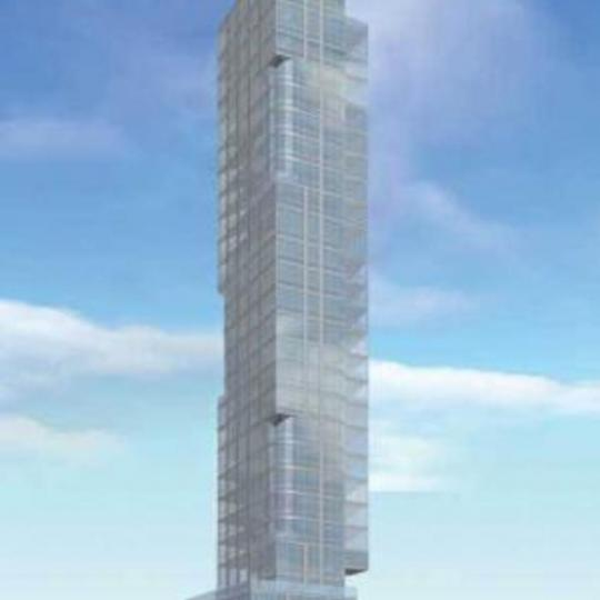 Remy NYC Condos - 101 West 28th Street Apartments for Sale in Chelsea