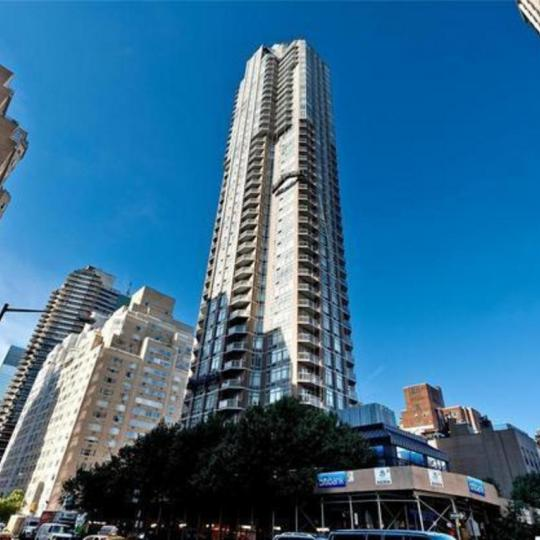 The Royale - Upper East Side Condos for sale