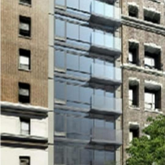 The Vetro NYC Condos - 107 East 31st Street Apartments for Sale in Murray Hill