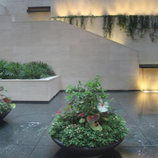 The Centurion NYC Condos – 33 West 56th St Condos for Sale in Clinton Courtyard