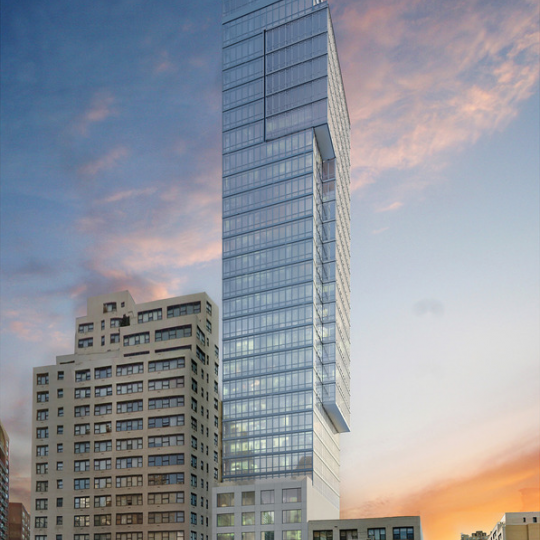 The Charles NYC Condos – 1355 First Ave apartments for Sale in Upper East Side