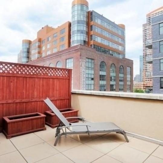 View at 2-40 51st Avenue - NYC Condominiums for Sale