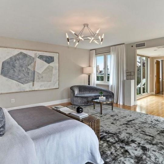 Condos for sale at The Lion's Head Condominium in Chelsea