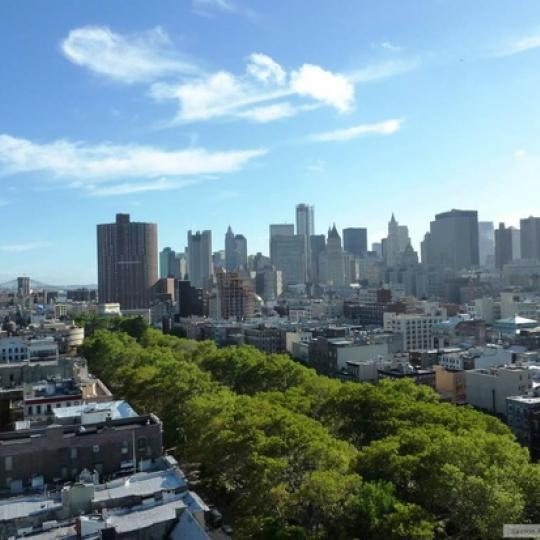 38 Delancey Street - view – NYC Condos for Sale