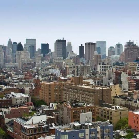 View - East Village - Manhattan - New York City - Condos