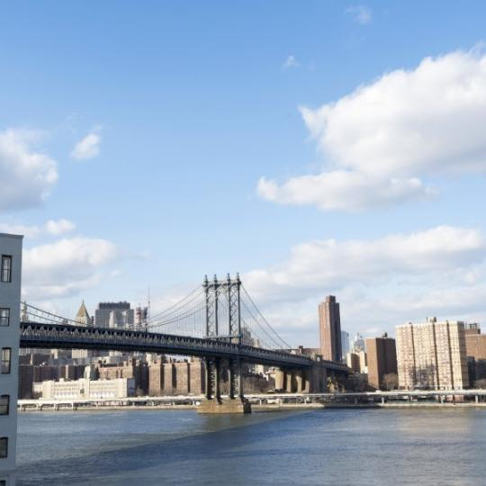 185 Plymouth Street- view - condo for sale in Brooklyn