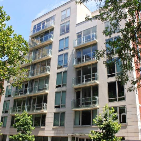 Village Green East Apartments: 311 East 11th Street