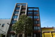 Exterior - 102 Gold Street - Condos for Sales - Brooklyn