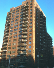 1199 Park Avenue - Carnegie Hill Condos For Sale