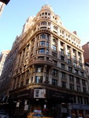 141 Fifth Avenue Building- Manhattan Condos for Sale