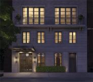 155 East 79th Street Facade