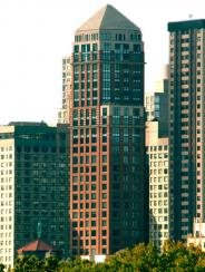 15 West 63rd Street - NYC apartments for sale